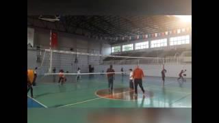 Çerkeş Gençlik Spor