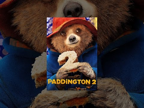 Paddington 2 Mp3