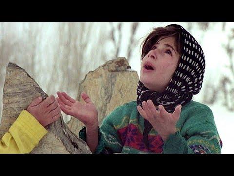 A TIME FOR DRUNKEN HORSES (2000)     Iran Film