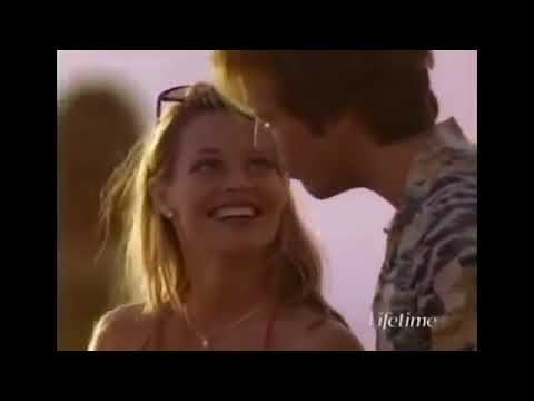 Download Co-ed Call Girl (1996) Tori Spelling