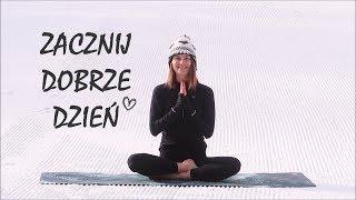 Medytacja na Dobry Dzień ♥