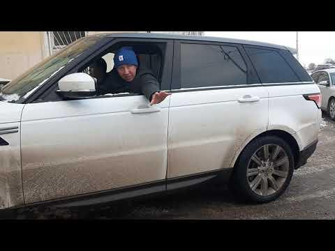 Нарушение пдд водителями на Пречистенской набережной в Вологде 2019 01 16 09 55 51
