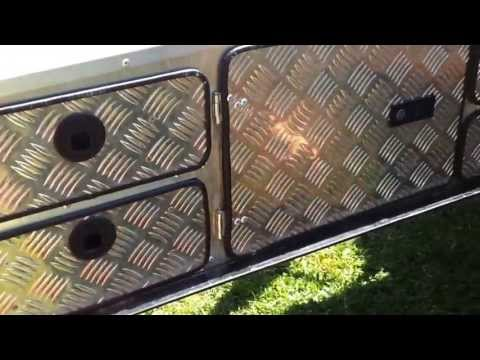 how-to-build-a-camper-trailer-kitchen-part-1-of-2.mp4