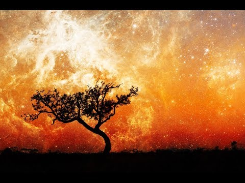 432Hz Before Sleep  Magical Dreams Positive Vibes Sleep Easy  432Hz Deep Sleep Music