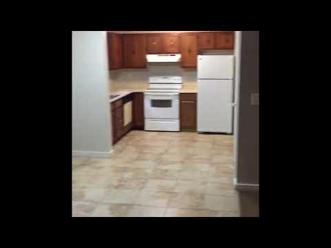 3372 South 200 East, South Salt Lake: Wolfnest Property Management