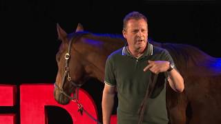 Wisdom of the herd | Ruud Knaapen | TEDxApeldoorn