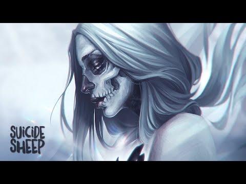 Zombie - JONASU