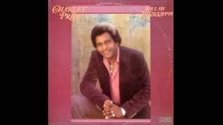Watch Charley Pride Fall Back On Me video