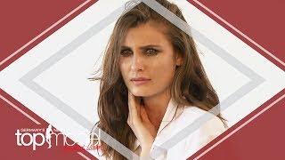 Das große Shoot Out: Anh gegen Romina | Germany's next Topmodel 2017 | ProSieben