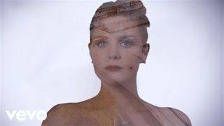 Hanne Leland - Into U (Cosmic Dawn Remix)