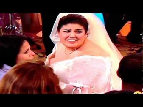 iCarly Shakespare - Wedding
