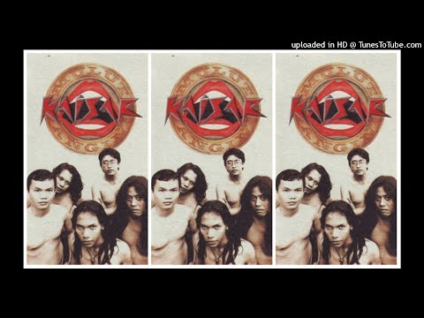 Kaisar - Mulut Angin (1994) Full Album