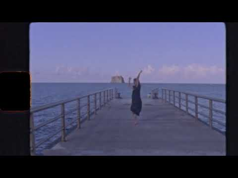 Mina Tindle, Indian Summer (official video)