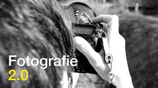 Fotografie 2.0? Jungfotografie im Digitalzeitalter