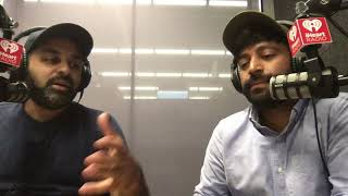 Nuhom Home Brew - Episode 6 - What's an asking price?