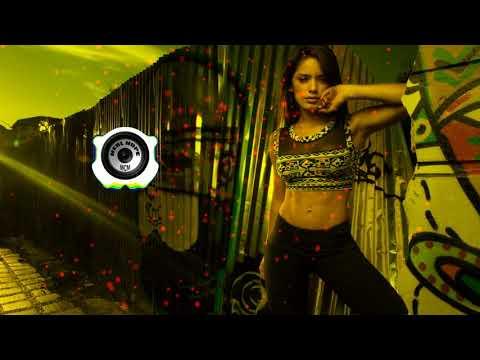 TAL VEZ - PAULO LONDRA (DJ ALEX & FER PALACIO / REMIX) / HERL HOPE MCM