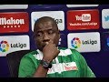 NFF Ethics Committee Bans Salisu Yusuf for One Year Over Bribery Incident