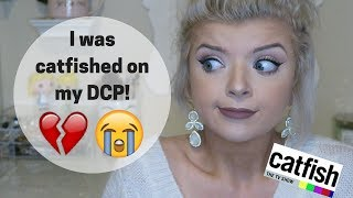 My Roommate Catfished Me! | Disney College Program