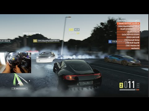 Forza Motorsport - Home | Facebook