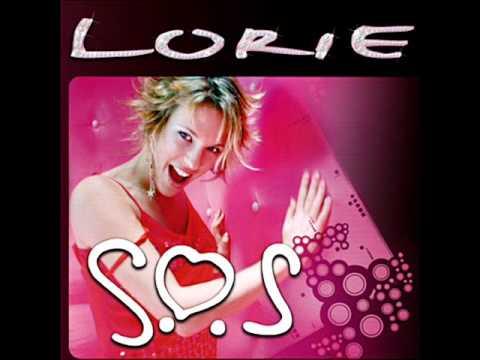 Lorie SOS Version Instrumental