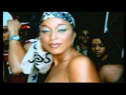 Don Omar,HD, Dale Don Dale , Hd 720p