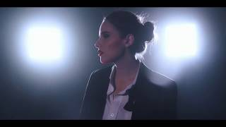 """""""MA CHERIE"""" A Lovesong by GIAMPAOLO CARERI (Official Video)"""