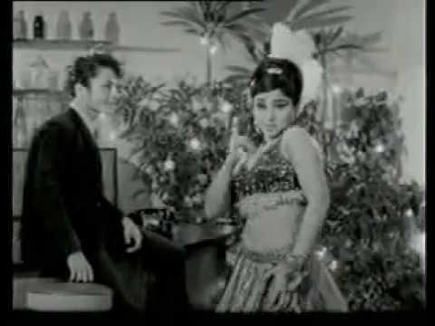 Don't Dial Wrong Number - Bhale Bhaskar (1971) - Kannada