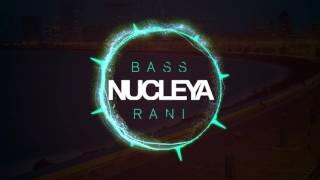 NUCLEYA bass Rani Mumbai Dance