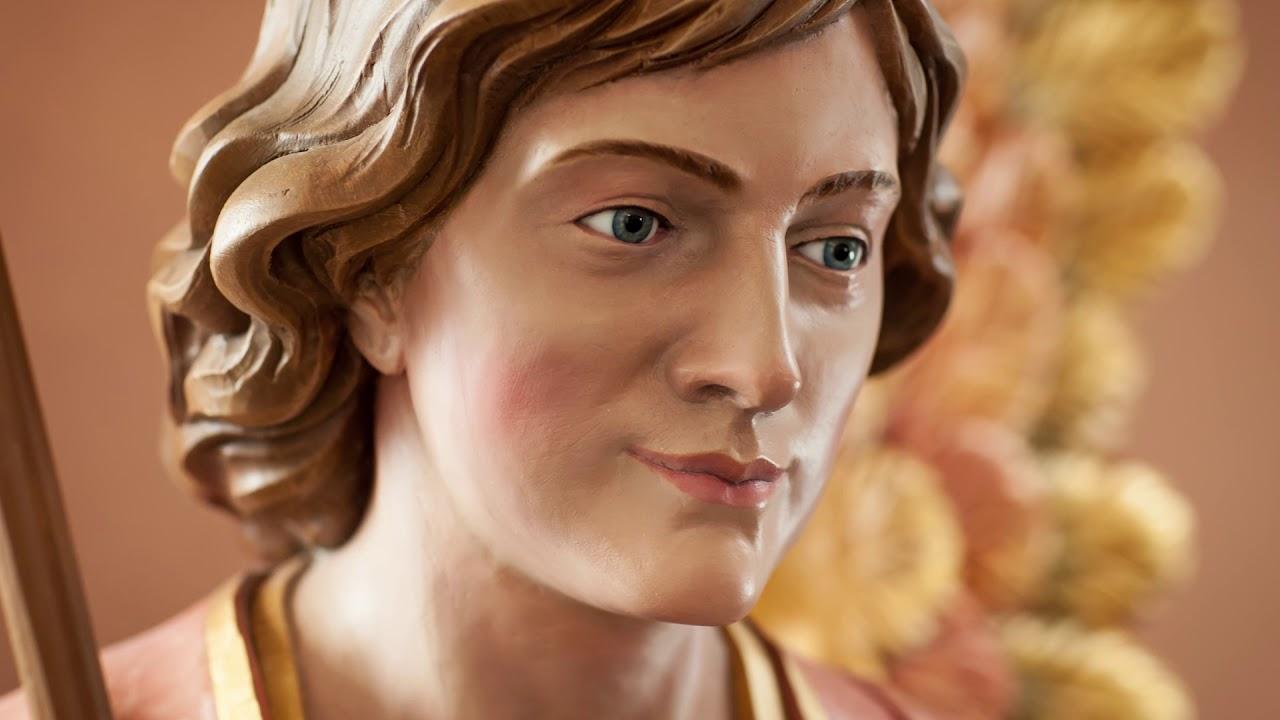 Erzengel Raphael Gebet