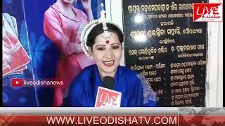 the great odisha political circus latest