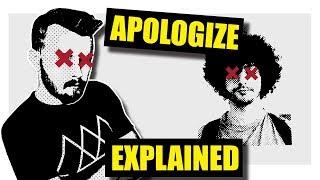 "The Meaning of Grandson's ""Apologize"" | Lyrics Explained"