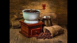 видео Как выбрать кофемолку?