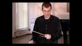 Музыка 65. Ксилофон. Виброфон. Маримба — Академия занимательных наук