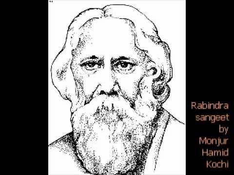 Amar Jibon Patro uccholiya