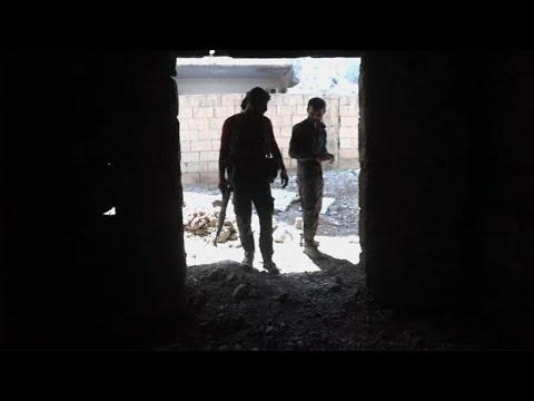 أخبار عربية - سوريا الديمقراطية تحرر حقل -كونيكو- النفطي  - نشر قبل 11 ساعة