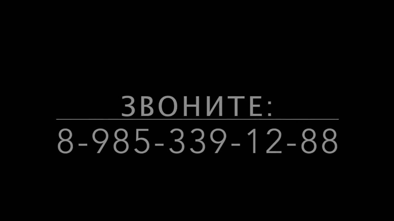 Земельный участок Раменское д.Хрипань - YouTube