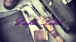 Watch Young Dro Class video