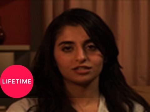 Project Runway: Shirin Askari Video Blog: Episode 9 - Project Runway: Season 6   Lifetime