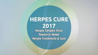 Herpes Cure 2017 - Herpes Cure News and Research(Herpes Cure 2017 Update - Discover The Best Herpes Cure at 2017! Click:https://herpessecrets.com/herpes-cure-2017/ to learn more