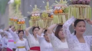 INAYA Putri Bali Video Profile(, 2016-08-23T06:35:41.000Z)