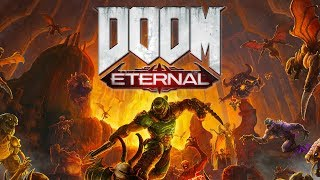 Doom Eternal (dunkview) (Video Game Video Review)