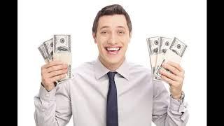 Где взять Займ на карту,онлайн кредит, микрокредит, кредит онлайн
