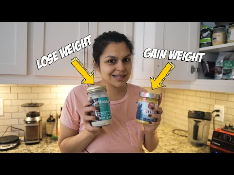 The 10 Best Weight Loss Foods + What Foods Are Bad For Losing Weight