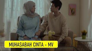 Download lagu Delia Muhasabah Cinta Music