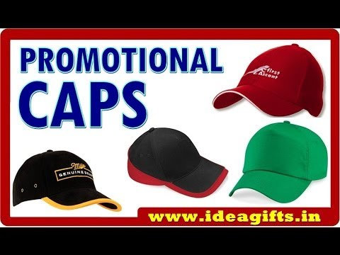 GOLF CAPS Cotton Promotional Caps Visors Logo Printing Manufacturers &  Exporters in Delhi India
