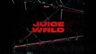 "[FREE] Juice Wrld Type Beat - ""What Planet"" [Prod. Lord Sinz]"