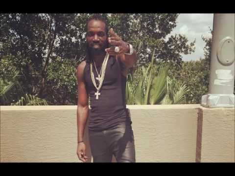 Mavado - Way we Roll (@Mavado_Gully)
