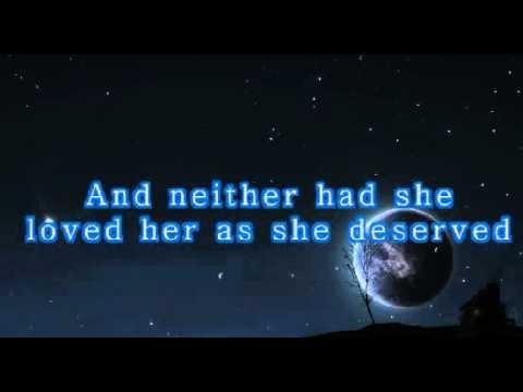 Lullaby for a princess lyrics