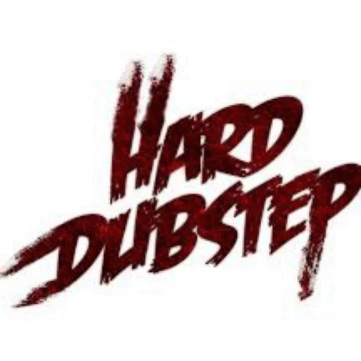 thesis dubstep Can't stop won't stop is a song recorded by song that incorporates dubstep elements with a length for the title of the album and its thesis.