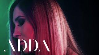 ADDA feat. Cath - Sa Imi Vindeci Inima   Starile Addei: Sezonul 2, Episodul 4